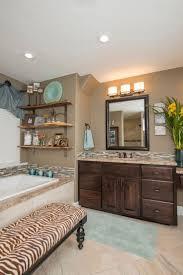 Kaminskiy Design Home Remodeling by 19 Best Egipskie Inspiracje Images On Pinterest Bathroom Designs
