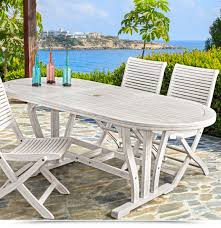 tavolo da giardino prezzi awesome tavolo e sedie da giardino offerte gallery