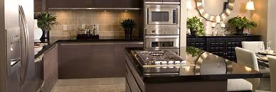 about icandy kitchens u0026 joinery in canberra