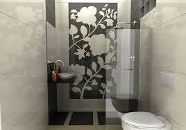 desain kamar mandi pedesaan desain kamar mandi minimalis tanpa bathup rumputsintetis id