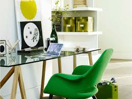 Famous Interior Designers Office Decorating Ideas Workspace Rukle Design Art Work Tables