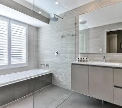 bathroom ideas perth bathroom renovations perth australia bathroom ideas wa