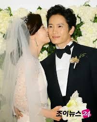 koo hye sun y su esposo bajo la misma nube el lado b de dramalandia amistades reales