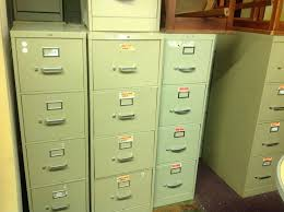 staples office furniture file cabinets used office furniture file cabinets office furniture file cabinets