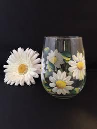flowers wine best 25 flowers wine ideas on