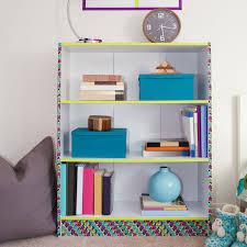 diy dorm décor style your dorm inspiration that sticks