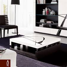 Librerie Bifacciali Ikea by This Coffee Table From The Olympe Range By Aleal Is A Stunning