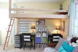 loft playroom best 25 loft playroom ideas on pinterest playroom