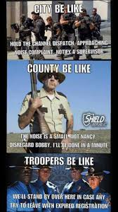Law Enforcement Memes - sharing meme monday with o com police forums law enforcement