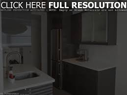 high gloss gray kitchen cabinets the grey furniture including
