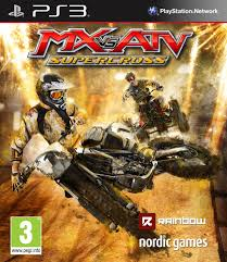motocross vs atv mx vs atv supercross ps3 motocross games hq