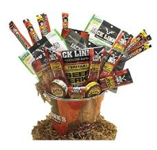 beef git baskets and gift ideas links