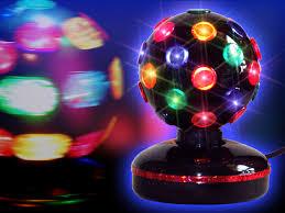mini disco ball light lava l bulbs