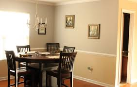 Chair Rail Ideas For Living Room Dining Room Appealing Astonishing Perfect Living Room Dining