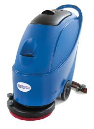 Laminate Floor Scrubber Automatic Floor Scrubber Home Design Ideas And Pictures