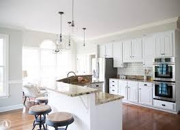 kitchen redo ideas kitchen redo ideas using white paint hometalk