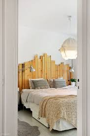1297 best pour faire de doux rêves images on pinterest bedroom