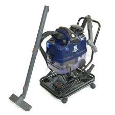 Steam Vaccum Cleaner Vapor Clean Desiderio Plus Steam Cleaner Continuous Fill And