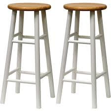 Wood Bar Chairs Lovable Wooden Bar Chairs Bar Stool With Armrest Bar Stool With