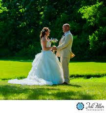 wedding photographers indianapolis indiana best photographers indianapolis wedding