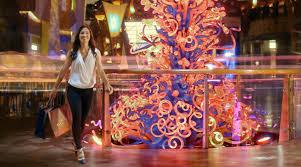 casino resort in ct mohegan sun