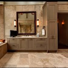 Houzz Rustic Bathrooms - 81 best master bath ideas images on pinterest master bath