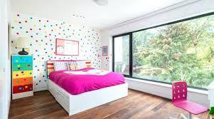 home design shows on netflix interior design for kids wiredmonk me