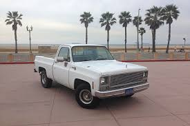 super lowered cars low buck lowering a square body chevy c10 rod network