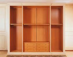 armoires de chambre impressionnant armoires de chambre ravizh com