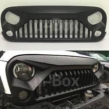 2012 jeep wrangler black 2012 jeep wrangler ebay