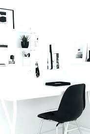 minimalist office desk minimalist office desk spade office spade desk accessories