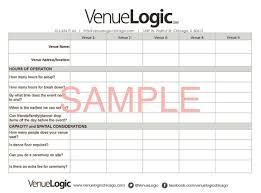 Party Planning Spreadsheet Wedding Reception Run Sheet Images Wedding Decoration Ideas