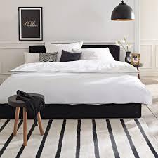 Schlafzimmer Ideen Schwarz Haus Renovierung Mit Modernem Innenarchitektur Ehrfürchtiges