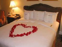 غرف نوم اخر رومانسية images?q=tbn:ANd9GcQ