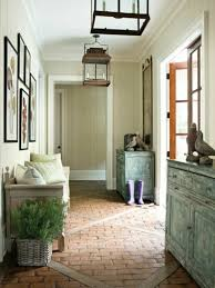 Asian Style Home Decor by Living Room Country Chic Living Room Decorating Ideas Fence