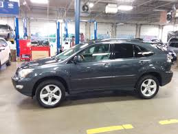 2008 lexus rx 350 for sale by owner welcome to club lexus rx350 owner roll call u0026 member introduction