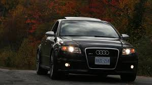 2008 audi rs4 reliability used wheels review 2007 to 2008 audi rs4 sedan the chronicle herald