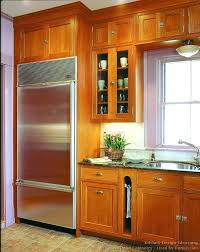 built in kitchen cabinets philippines built in kitchen cabinet for