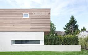 Modern Home Design Vancouver Wa 100 Modern Home Design Vancouver Wa Google Image Result For