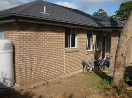 expert granny flat builders frenchs forest
