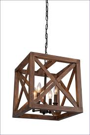 Black Metal Chandeliers Bedroom French Wood Chandelier Black Iron Chandelier With Shades