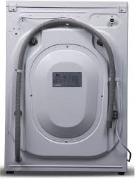 bpl 7 5 kg fully automatic front load washing machine bfafl75wx1
