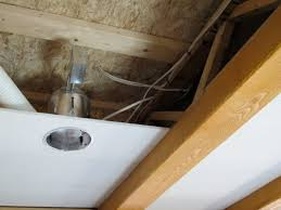Installing Led Recessed Ceiling Lights How To Install Led Recessed Lights In Drop Ceiling Www