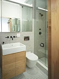 Bathroom Make Overs Small Bathrooms Makeovers Is The Dream Of Every Person U2013 Designinyou