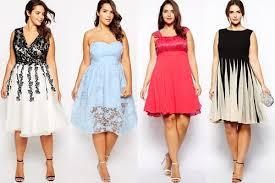 plus size guest wedding dresses informal plus size wedding guest attire interest for prom wear