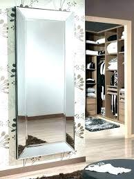 grand miroir chambre splendid miroir chambre de culture design patio ou autre dans