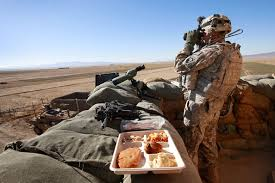 u s army soldiers celebrate thanksgiving in afghanistan zimbio