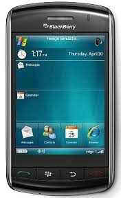 themes mobile black berry premium windows mobile 6 theme for the storm berryreview