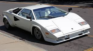 classic lamborghini countach 34 stocks at lamborghini countach group