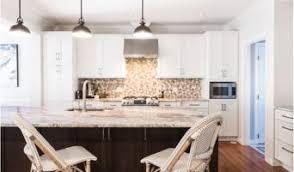 rhode island kitchen and bath best 15 kitchen and bath designers in providence houzz